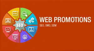 web designing and development company with advanced technology Home socialmarketing