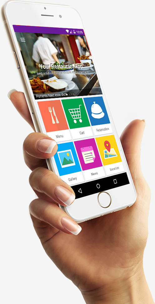 Online-Food-Ordering-Solutions