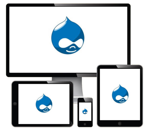 screenshot-drupal-img