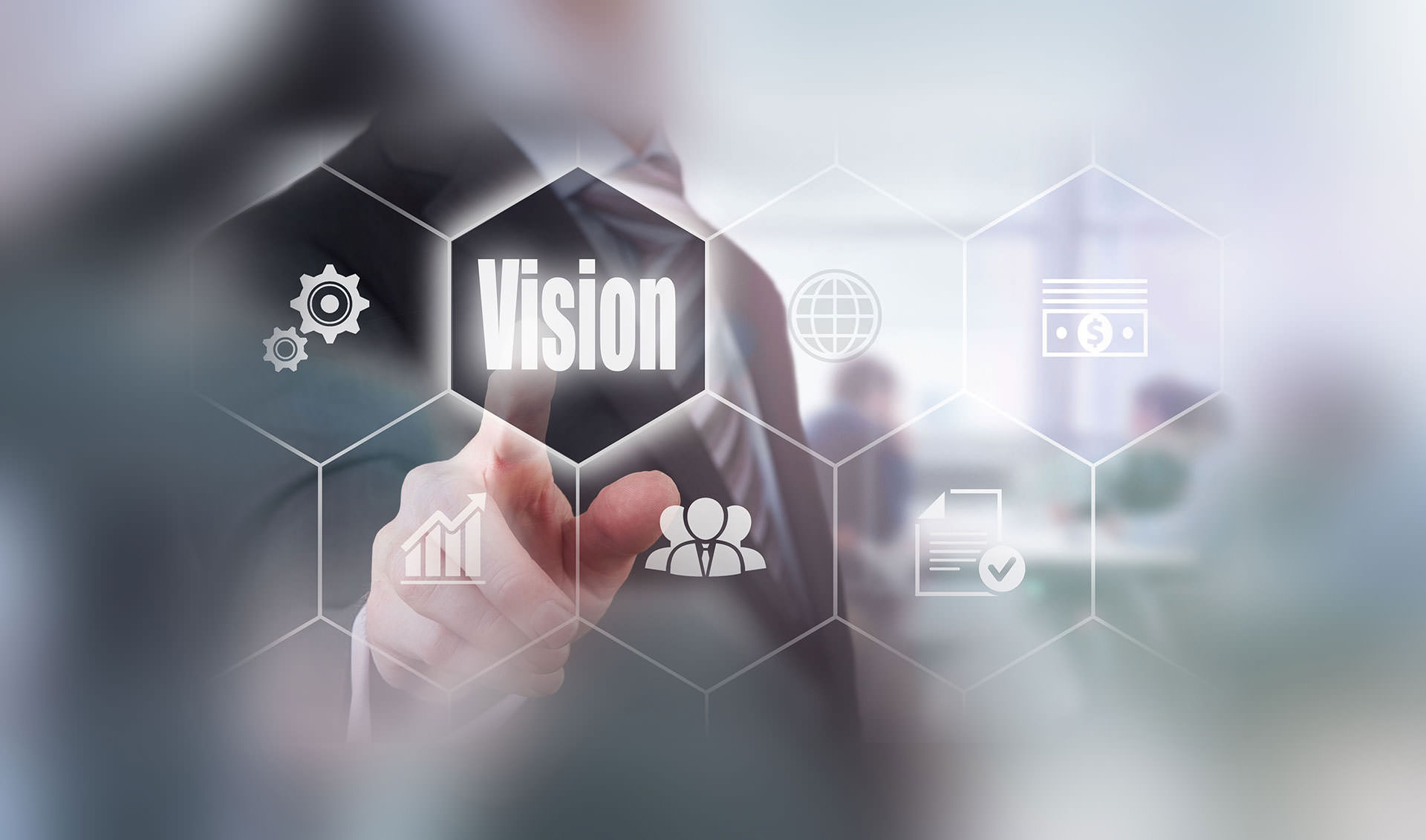 sony corporation the vision of tomorrow Sony company of mission and vision mission sony is running to make price intended for our bet owner, and get better the excellence of existence for the after that age group from side to side our improvement.