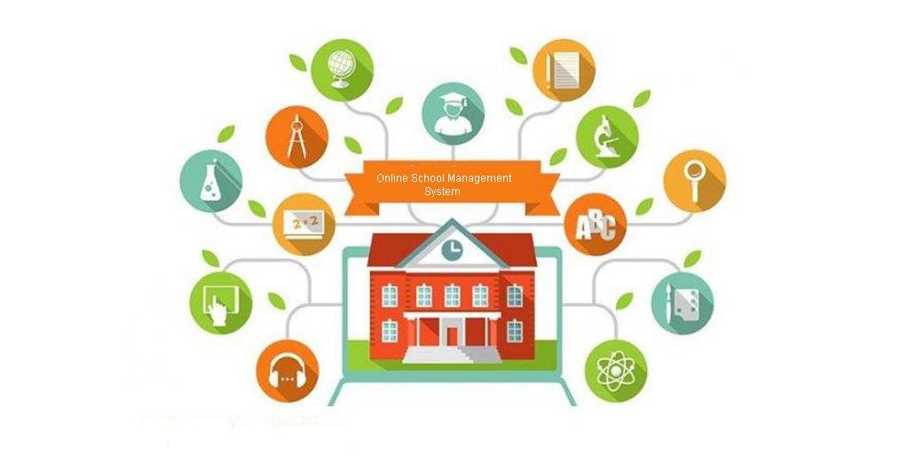 Online School Management System Saviour For Every School