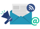 email-market-icon